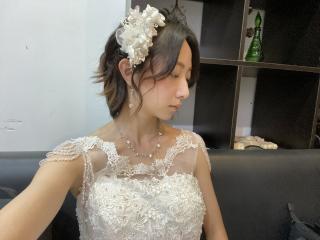 日本人主婦