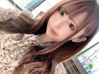 デイリーランキング4位のゆうな☆彡ちゃんのプロフィール写真