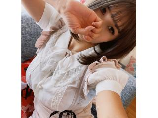 新人ランキング2位のめい☆meiちゃんのプロフィール写真