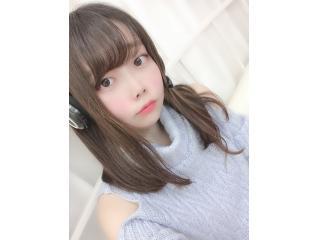 チャットレディ+゜はるな゜+ちゃんのプロフィール写真