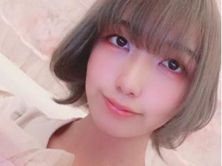 ライブチャットレディ ☆*しほ*☆ ちゃんの写真