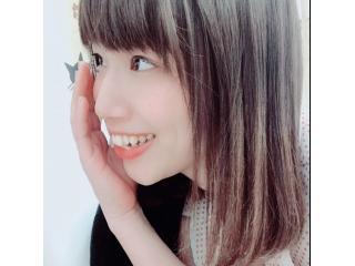 チャットレディ☆さくら*ちゃんのプロフィール写真