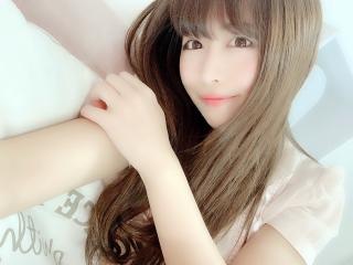 チャットレディゆうな☆彡ちゃんのプロフィール写真