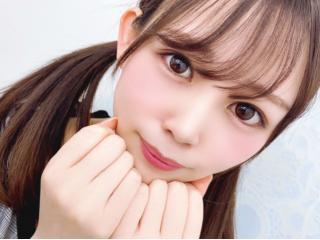 新人ランキング4位の〇☆たまご☆〇ちゃんのプロフィール写真