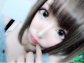 チャットレディ+みお。ちゃんのプロフィール写真