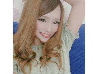 *くれあ *(j-live)プロフィール写真