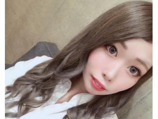 ◆Noeru◆