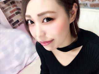 チャットレディ○○めいぴ○○ちゃんのプロフィール写真