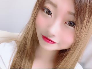 ☆まりあ☆+