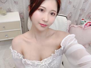 ライブチャットレディ *じゅん*. ちゃんの写真