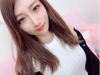 新人ランキング4位の☆まや*+ちゃんのプロフィール写真
