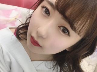 新人ランキング1位の+★あおい★+ちゃんのプロフィール写真