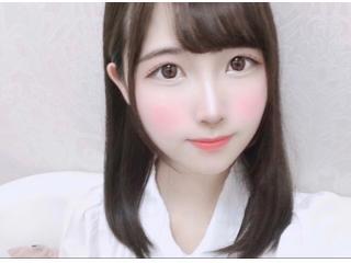 ライブチャットレディ ♪☆ゆき☆♪ ちゃんの写真