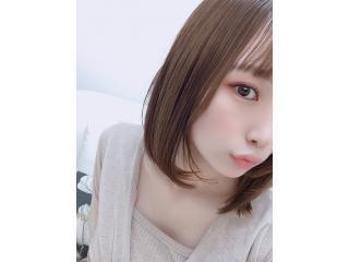 ライブチャットレディ +゜このみ゜○ ちゃんの写真