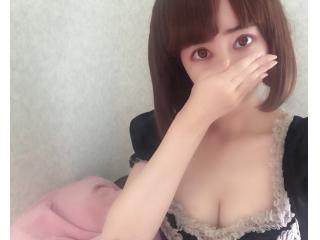 ゆあ*++