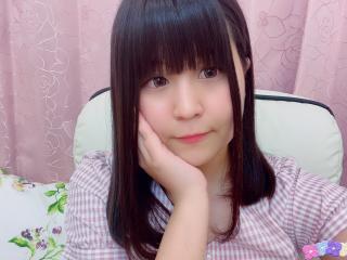 新人ランキング3位の*.りか+*ちゃんのプロフィール写真