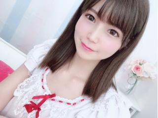 マンスリーランキング5位のさき*・☆ちゃんのプロフィール写真