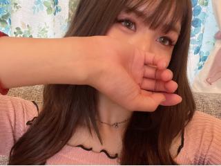 めい☆mei