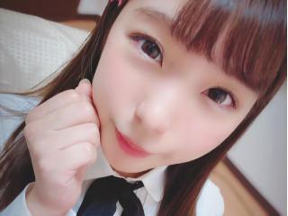 人気チャットレディランキング第5位 ☆まりこ☆+