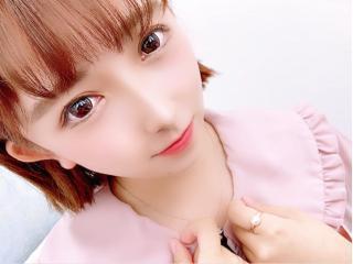 新人ランキング3位のなのか*☆☆ちゃんのプロフィール写真