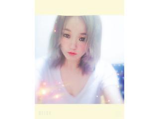 ☆☆桜☆☆