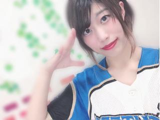 *。みほ+*ちゃんのプロフィール写真
