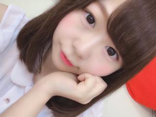 人気チャットレディランキング第3位 ☆みく☆+*