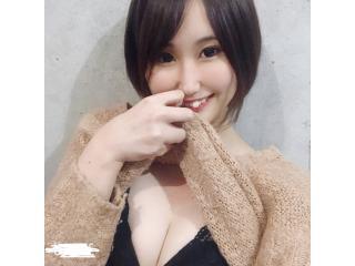 *+せな+*