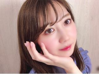 デイリーランキング5位のすずか☆☆ちゃんのプロフィール写真