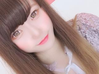 ライブチャットレディ +○りこ*+ ちゃんの写真