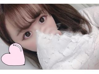 miyuu(j-live)プロフィール写真