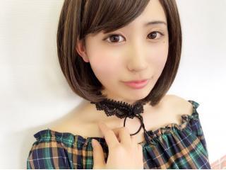 チャットレディ☆*みさき*☆ちゃんのプロフィール写真