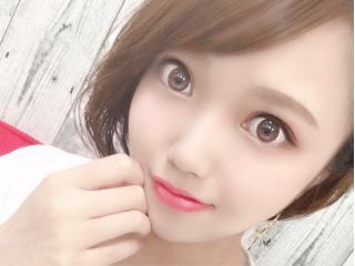 ゆい♪**(j-live)プロフィール写真