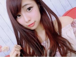 チャットレディれなёちゃんのプロフィール写真