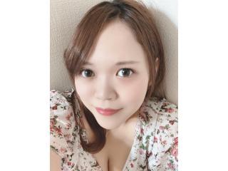 ライブチャットレディ 凛佳 ちゃんの写真