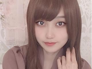 新人ランキング3位の☆。じゅんな。☆ちゃんのプロフィール写真