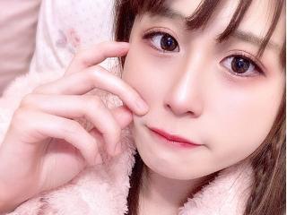 新人ランキング5位のゆの☆彡.。ちゃんのプロフィール写真