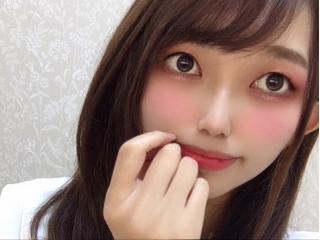新人ランキング3位の*+えみ+*ちゃんのプロフィール写真