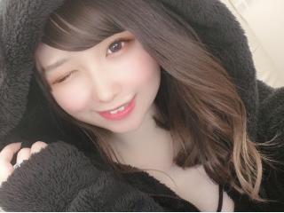 ライブチャットレディ *☆りお*☆ ちゃんの写真