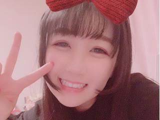 新人ランキング2位の桜井ゆのちゃんのプロフィール写真