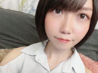 新人ランキング3位の *まゆ*ちゃんのプロフィール写真