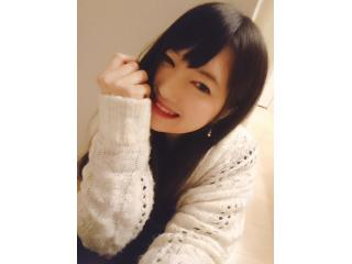 チャットレディりあ★♪♪ちゃんのプロフィール写真