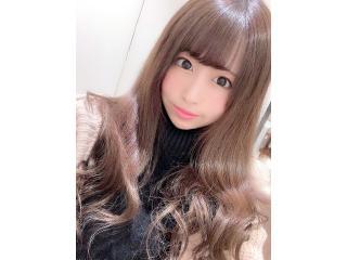 マンスリーランキング3位のゆうな☆彡ちゃんのプロフィール写真