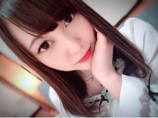 ☆のの☆+
