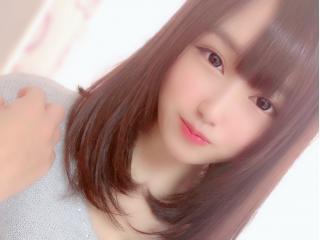 +☆亜矢☆