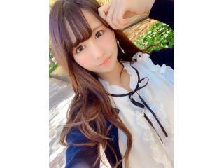 マンスリーランキング4位のゆうな☆彡ちゃんのプロフィール写真