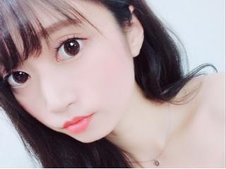 チャットレディ☆♪りんか☆♪ちゃんのプロフィール写真