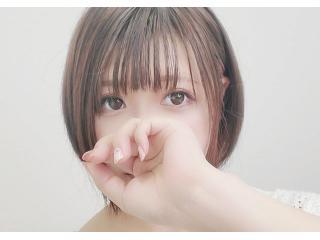 ライブチャットレディ *ゆら* ちゃんの写真