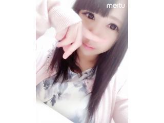 うみ☆*+☆
