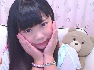 人気チャットレディランキング第9位 ♪☆ソラ☆♪